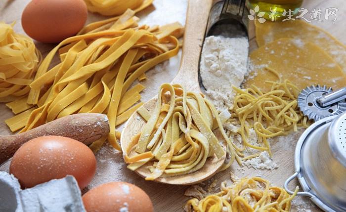 中秋节吃鸭子的六种常见做法