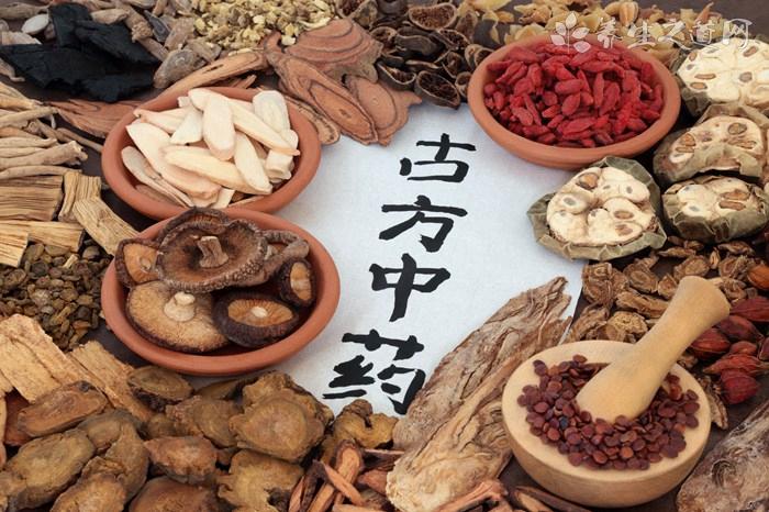 石斛的营养价值_石斛的食用方法