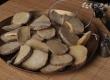 肾结石吃9个偏方排石