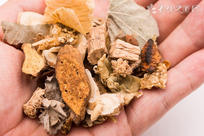 银杏叶的功效与作用 银杏叶的药用价值
