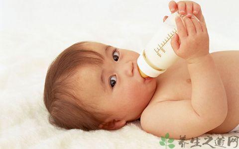 14个月宝宝食谱及做法大全
