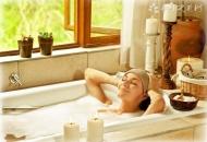 孕期怎样洗澡更健康_孕妇洗澡正确清洁方法