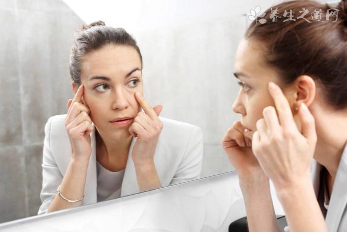 不同类型毛孔粗大原因_毛孔粗大注意什么