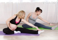 哪些动作瘦背最好_瘦背都有什么方法