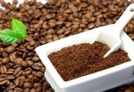 如何食用咖啡_食用咖啡的方法