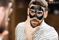 护肤品的正确使用_护肤品的使用步骤
