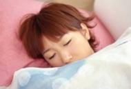 怎样才能睡得香_睡得香的方法