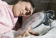 如何提高睡眠_提高睡眠的方法