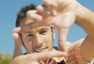 怎么检查雄性激素_男性如何检查雄性激素