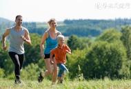 颈椎病的最好锻炼方法是什么