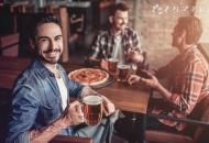 喝啤酒对男性的好处_男性喝啤酒的好处