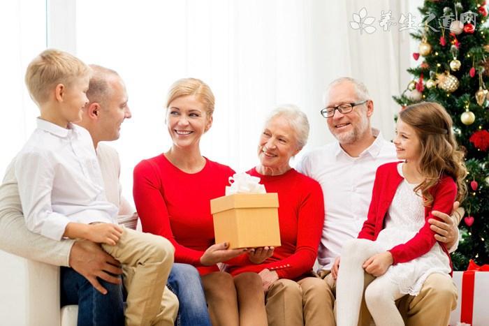 圣诞节的由来_圣诞节为什么在12月25日
