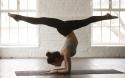 怎么做瑜伽可以美容