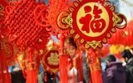 春节放鞭炮的习俗_春节为什么要放鞭炮