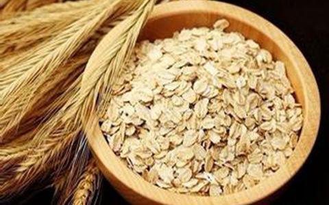 燕麦片减肥的方法_喝燕麦片美容_减肥瘦腰霜亲身图片