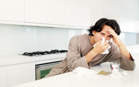 如何治咳嗽好得快_怎么治咳嗽好得快