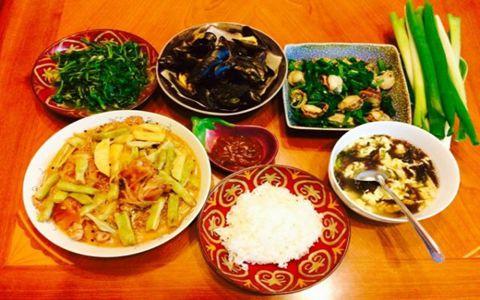 晚餐吃什么最健康_健康晚餐三大原则