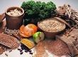 健康的饮食行为有哪些