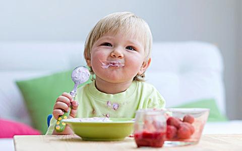 儿童不宜吃的食物_儿童不宜多吃的食品益智堂