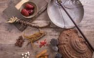 冬季养生粥的做法