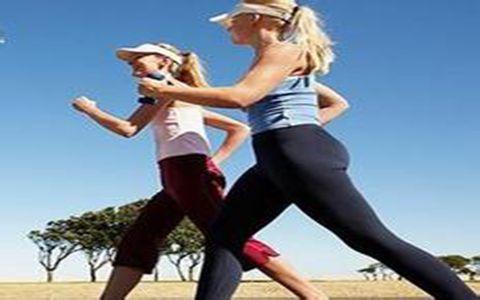 冬天减肥_冬天计划减肥节食不60斤走路两个运动减肥月图片