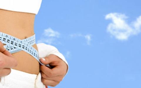 九种减肚子方法 减肚子的方法有哪些