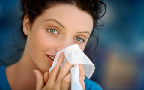 冬季怎样预防感冒 冬季预防感冒的方法