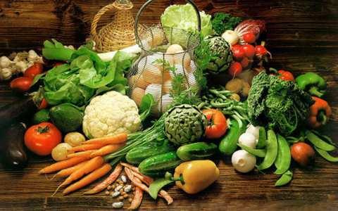 调理更容易变瘦,有效减肥吃素,减肥养生什么运动减肥最快做里月子图片