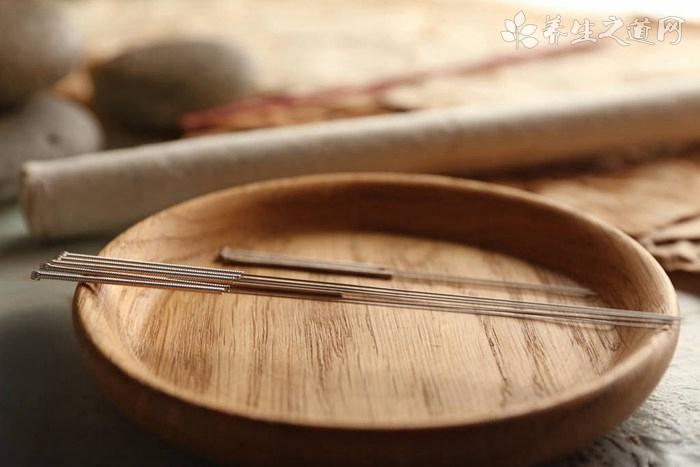 蜂王浆的营养价值_吃蜂王浆的好处