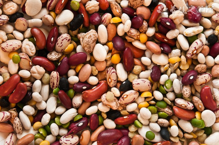 扁豆的营养价值_吃扁豆的好处