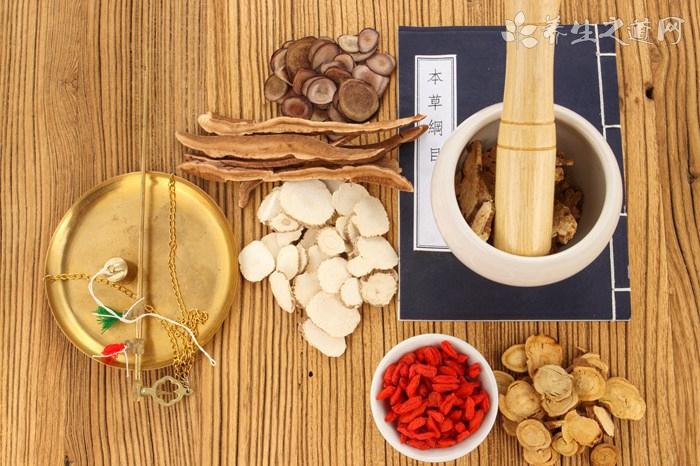 莲蓬草 - 第1张  | 中草药图片大全-中药的功效与作用