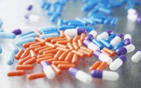 安眠药吃多少会死呢