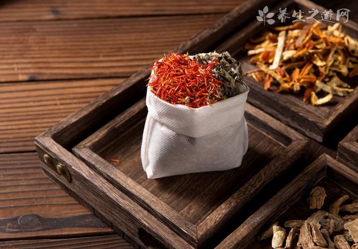 花椒的营养价值_吃花椒的好处