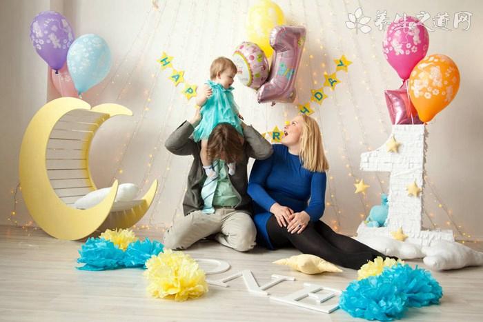 三个月婴儿护理注意事项