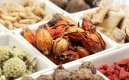 甲鱼汤的做法有哪些 甲鱼怎么吃最有营养