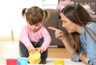 婴儿吐奶的治疗方法