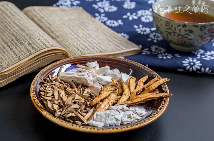 普洱茶的功效与作用_普洱茶的药用价值