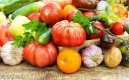 西红柿生吃好还是熟吃好