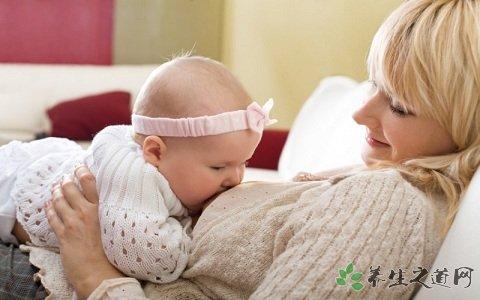 哺乳期怎么避孕
