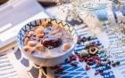 红豆汤的做法 推荐八道营养红豆汤
