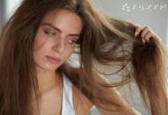 关于头皮护理的几个常见问题