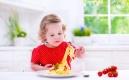初伏养生怎么吃