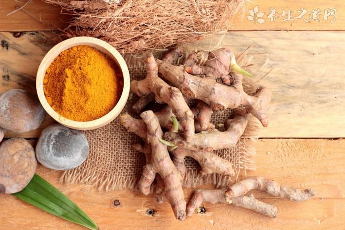 红心萝卜的营养价值_吃红心萝卜的好处