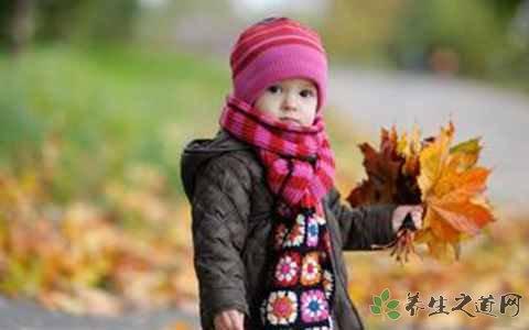 预防小宝宝肺炎有什么方法_母婴养生_养生之
