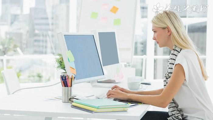 如何提高开放式办公室的工作效率图片