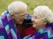 老年人失眠怎么改善