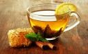 吃月饼配什么茶最好