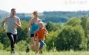 跳肚皮舞能减肥吗