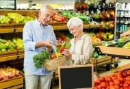 中老年补钙产品有哪些