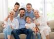 养老保险可以取出来吗